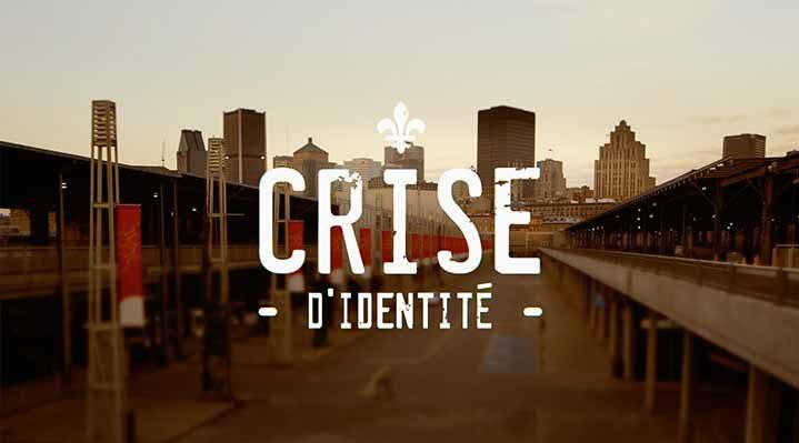crise-identite