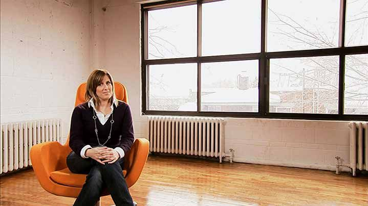 dr-nadia-psychologue-a-domicile