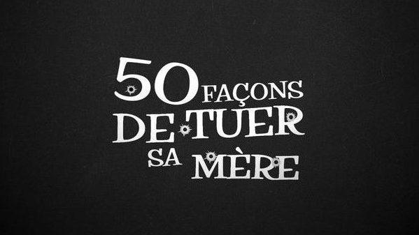 50fdtsm - logo