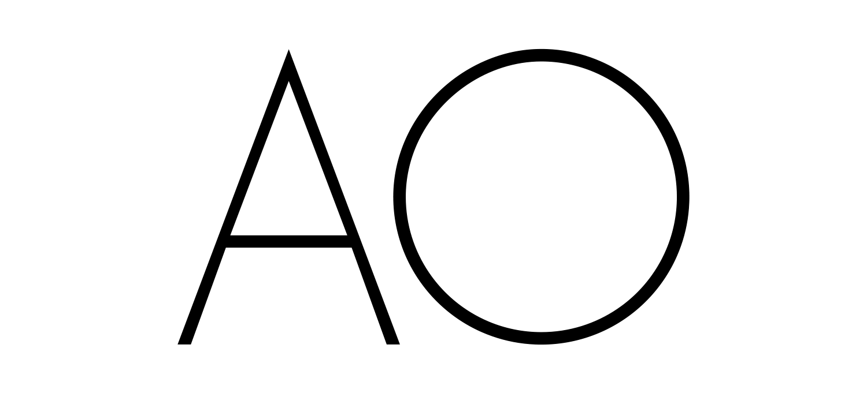 cropped-logo-AO-siteweb-2020-1500b