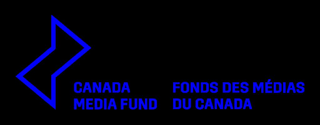 CMF-Logo-BIL-E-1C-Horiz-Blue P2935-POS-RGB